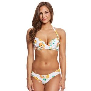 Kate Spade Capistrano Beach Bikini